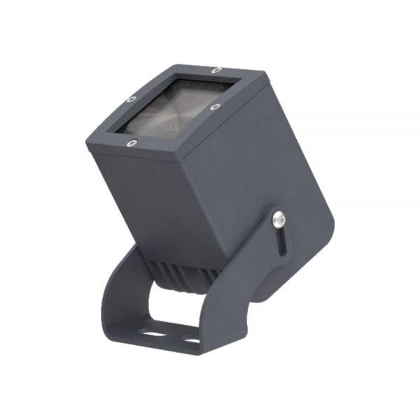 PROJECTEUR 10W AC220V 100145mm