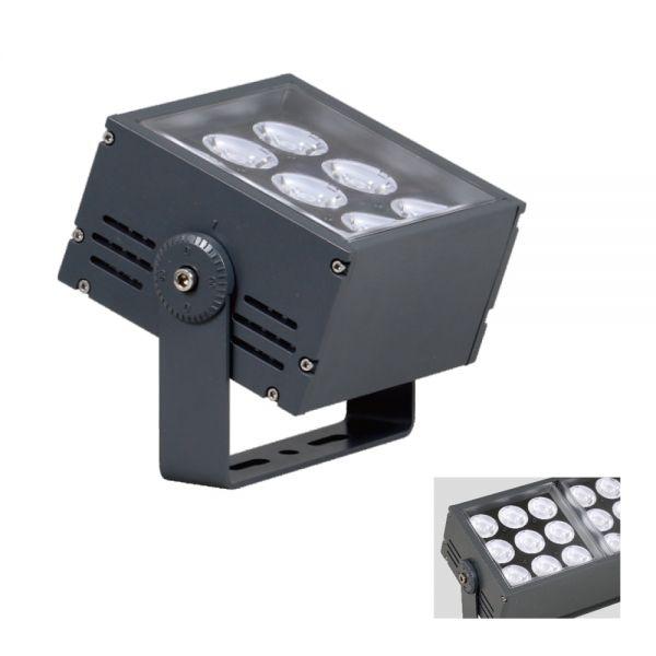 PROJECTEUR 36W AC220V Ø180150153mm