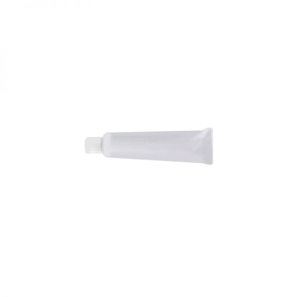 COLLE SILICONE IP67 10ML