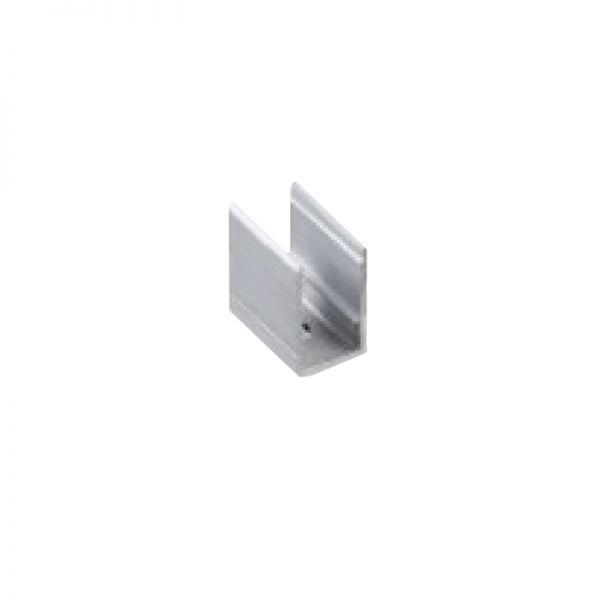 CLIPL : 25mm (+VIS) POUR 1224