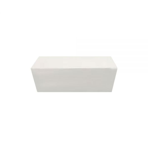 COMMANDE MURAL RF 4 ZONES DIMMABLE CCT