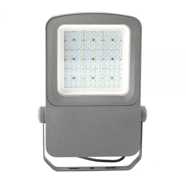 FLOODLIGHT LED ASYMETRIQUE 200W,